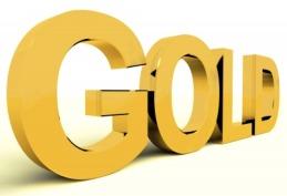 Tin tức thị trường vàng hàng ngày cùng Exness Gia-vang-gia-bac-fed-1703_926708