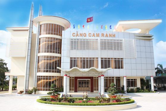 """Cảng Cam Ranh: IPO ế, ngân hàng MSB sẽ gánh """"cục nợ""""?"""
