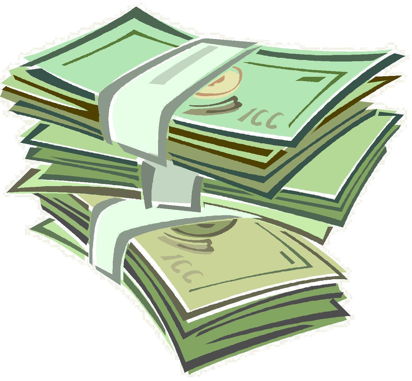 Tổng tài sản có của các TCTD đến cuối tháng 1 giảm hơn 2%