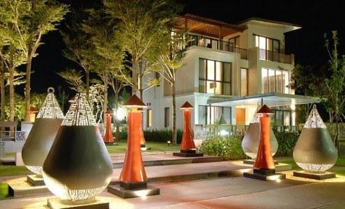 VinaLand tiếp tục thoái vốn khỏi BĐS Việt Nam, bán 15% cổ phần tại Du lịch Sài Gòn Quy Nhơn