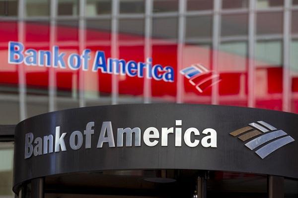 Mỹ đã mua-bán ngân hàng như thế nào?