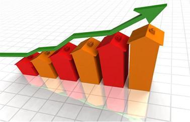 Chọn cổ phiếu với kỳ vọng từ hoạt động kinh doanh