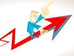 Nhịp đập Thị trường 02/04: Tăng trên diện rộng nhưng thanh khoản vẫn thấp