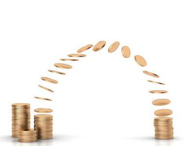 Cổ phiếu Ngân hàng: Xu hướng tăng trưởng có còn tiếp diễn?