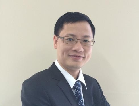 Ông Bùi Nguyên Khoa (BSI): Nội lực tốt sẽ giúp TTCK ổn định trong quý 2