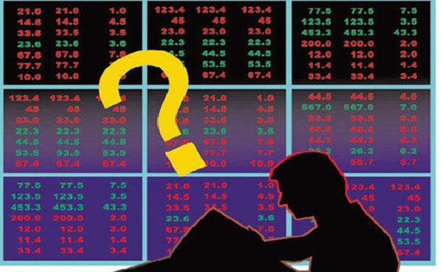 Cổ phiếu nào sẽ đột biến trong năm nay?