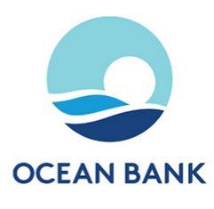 OceanBank: Vốn điều lệ giảm về dưới mức 3,000 tỷ đồng, năm 2014 báo lỗ?