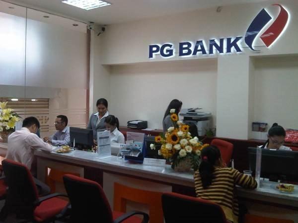 Xem xét nới room cho nhà đầu tư ngoại tại ngân hàng thương mại