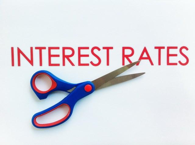 Các nước châu Á có thể tiếp tục cắt giảm lãi suất trong năm nay