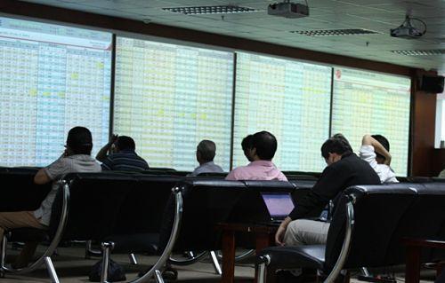 Nhịp đập Thị trường 22/05: VN-Index lấy lại mốc 560 điểm