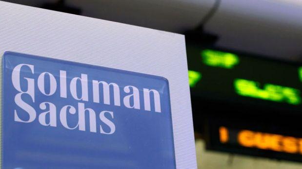 Goldman Sachs kiếm tiền từ những cựu trader xuất sắc của mình như thế nào?