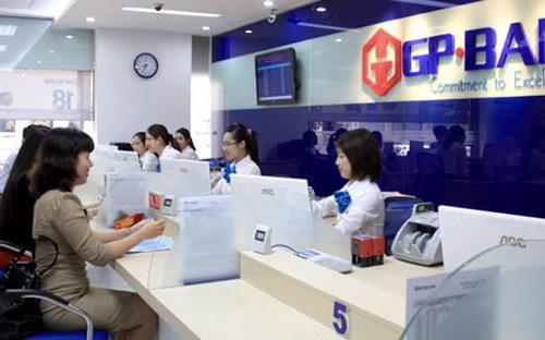 NHNN đình chỉ quyền và nghĩa vụ của 3 Thành viên HĐQT tại GPBank