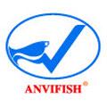 AVF: Ông Lê Văn Lợi nâng sở hữu lên gần 7 triệu cp