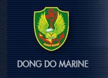 DDM: Công đoàn mua bất thành gần 1.6 triệu cp