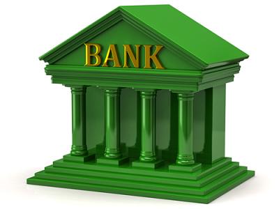 Vietstock Daily 03/06: Chốt lời ở nhóm cổ phiếu Ngân hàng!