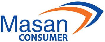 Vì sao KKR bán 10% vốn tại Masan Consumer?