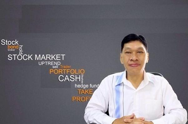 Ông Nguyễn Hồng Điệp: Bất động sản hút dòng tiền, VN-Index kết quý 3 lên 630-650 điểm