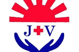 JVC: Vietnam Equity Holding mua thêm 1.3 triệu cp,nâng sở hữu lên 6.29%