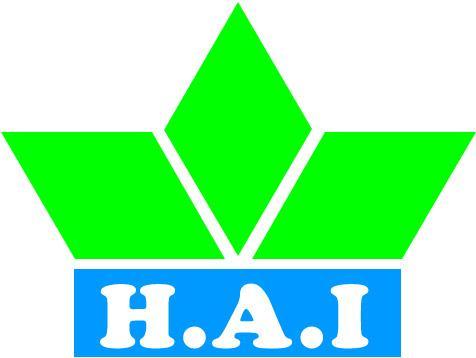 HAI: Phát hành 15.3 triệu cp thưởng trong quý 3