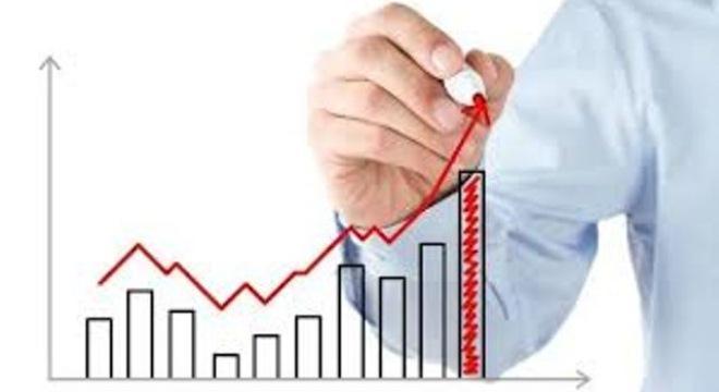 Chứng khoán Tháng 07/2015: Kết quả kinh doanh quý 2 sẽ tạo sóng?
