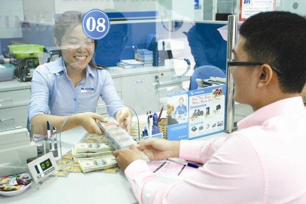 nganhangtructuyen vietcombank