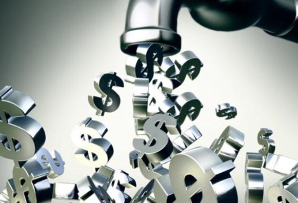 Những khoản cổ tức chốt quyền trong nửa đầu tháng 8
