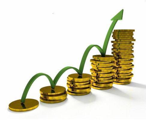 Lỡ mua cổ phiếu DN tăng vốn khủng, biết đời nào lấy lại vốn?