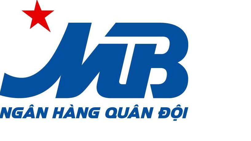 MBB: Nhóm MaritimeBank nâng sở hữu lên hơn 12%
