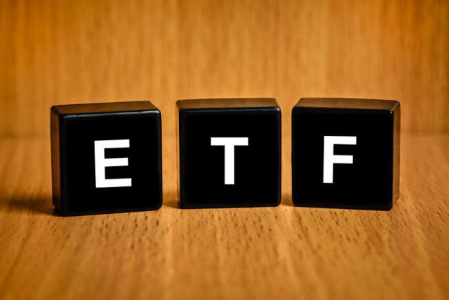 Ông Nguyễn Hồng Điệp: Hai kịch bản cơ cấu danh mục FTSE Vietnam Index