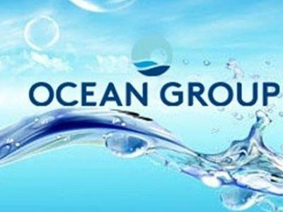 OGC: Lỗ 6 tháng sau soát xét gần 23 tỷ đồng và hàng loạt kết luận ngoại trừ