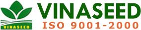 PAN đã nâng sở hữu NSC lên 62.86% vốn