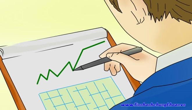 Băn khoăn xác định nhà đầu tư ngoại