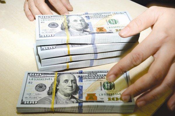 Sửa luật, đưa trái phiếu doanh nghiệp ra chỗ sáng