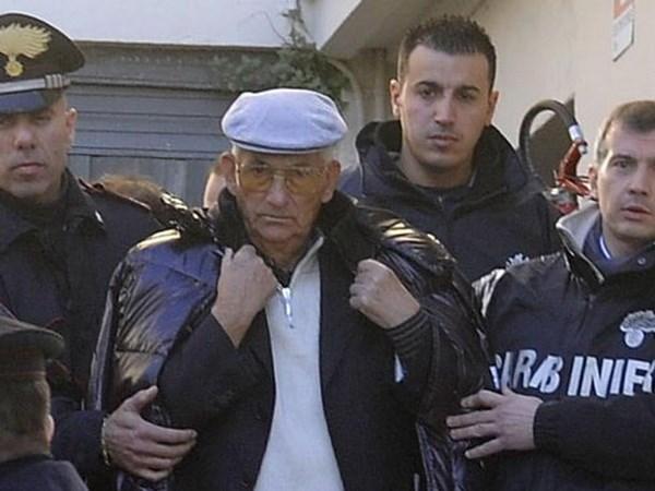 """Cấu kết giữa mafia và quan tham là """"ác mộng"""" của kinh tế Italy"""