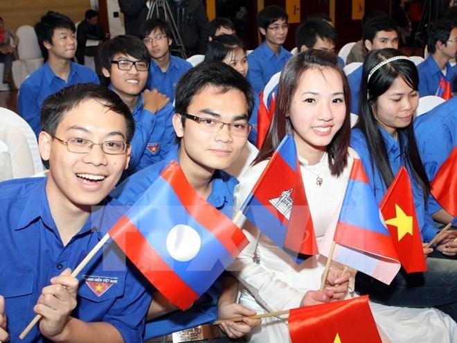 Việt Nam-Lào-Campuchia tổ chức hội thảo tìm kiếm cơ hội đầu tư