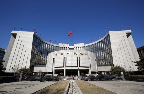 Trung Quốc tiếp tục phát tín hiệu nới lỏng tiền tệ