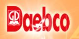 DAE: MeKong Portfolio Investments Limited đã bán 12,000 cp