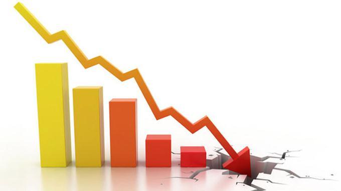 Góc nhìn tuần 30/11-04/12: Xu hướng đang tiêu cực?