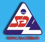 SDU: Thành viên BKS Nguyễn Lưu Thụy đã bán 970,000 cp