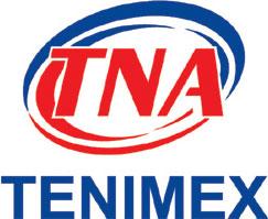 TNA: Nhiều CĐNB mua tổng cộng 270,000 cp