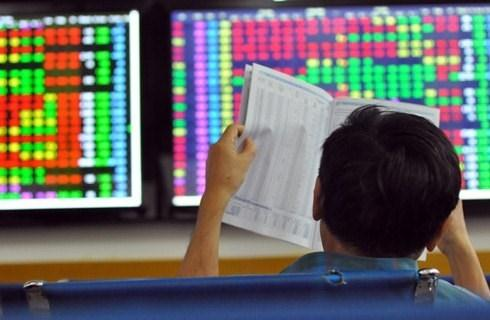 Nhịp đập Thị trường 30/11: Hỗ trợ 580 khá yếu, VN-Index tiếp tục giảm sâu