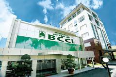 BCI: KDH muốn nâng tiếp