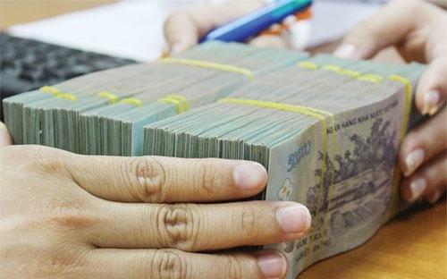 Ngân sách 2015 lạm chi hơn 7.100 tỷ đồng