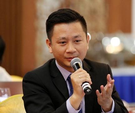 Ông Nguyễn Đức Hùng Linh (SSI): Làn sóng niêm yết sẽ là động lực cho chứng khoán năm 2017
