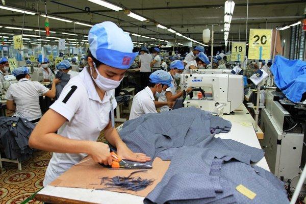 Công bố toàn văn hiệp định thương mại Việt Nam - EU