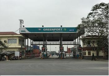 Tại sao Viconship sốt sắng đầu tư vào VIP Green Port?