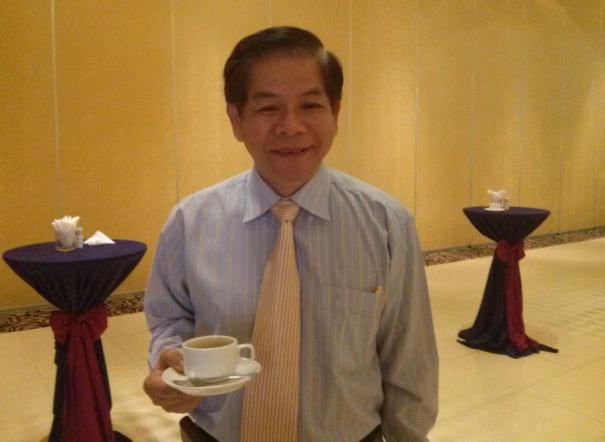 ĐHĐCĐ Tân Đại Hưng: Ông Phạm Trung Cang trở lại HĐQT sau 3 năm vắng bóng