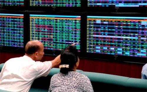 Việt Nam sắp gia nhập thị trường mới nổi?