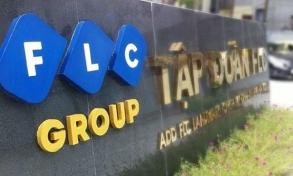 Trong khi đang xúc tiến mở rộng Dự án tại nhiều địa phương khác nhau thì việc FLC rút lui khỏi Khánh Hòa không khỏi khiến nhiều nhà đầu tư bất ngờ