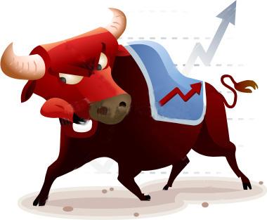Chứng khoán Tuần 04/05 - 06/05: Cổ phiếu Ngân hàng dẫn sóng tăng